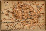 Madrid 1831
