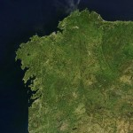 Mapa de Matagalpa, Matagalpa, Nicaragua