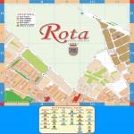 Mapa de Rota 2005 - parte 2