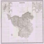 Gerona 1851
