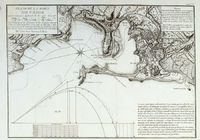 Siege of Cadiz 1810 - 1812
