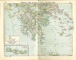 United States Nautical Charts