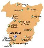 Huesca en la Edad Media
