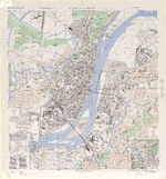Delta del río Misisipi