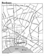 Mapa de Vitoria