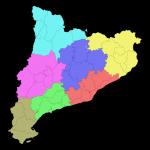 Sierra de Almenara in Lorca, Región of Murcia