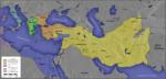 The Domini di Terraferma or Stato da Tera of the Republic of Venice