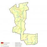 Vegetación de la Región de Murcia