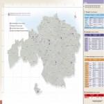 Areas industriales de gestión pública de Vizcaya 2004