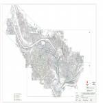 Bidegorris y vías urbanas para la circulación en bicicleta de Bilbao