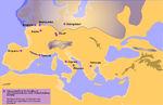 Pre-Neanderthal Europe