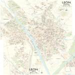 León map