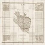 Álava 1848