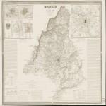 Madrid 1853