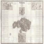 Vizcaya 1857