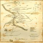 Babilonia 1829