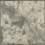 Berlín 1798