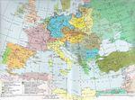 The Spanish Kingdoms under Charles V 1519-1556
