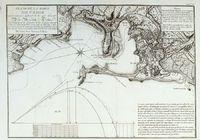 Sitio de Cádiz 1810 - 1812
