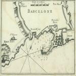 Barcelone 1764