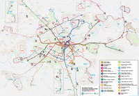Transporte urbano de Pamplona