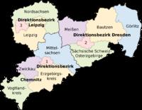Argentina Republic Map, South America