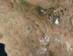 Mapa de la Ciudad de Riad, Arabia Saudita