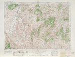 Cambios territoriales en Europa, Paz de Westfalia 1648