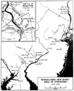 Fort Dodge City Map, Iowa, United States 1920