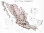 Área de Conservación de las montañas de Phoenix