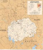 Boston City Map, Massachusetts, United States 1880