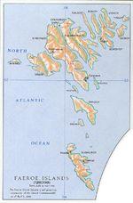 Mapa de la Ciudad de Freetown y Cercanías, Sierra Leona 1955