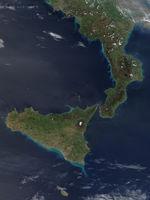 Mapa mudo de la Provincia de Pontevedra