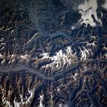 Jungfrau y Entrelagos, Suiza
