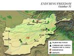 Mapa mudo de Asturias