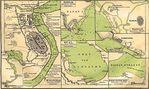 Puertos en China, Japón y las Filipinas 1860 Parte II