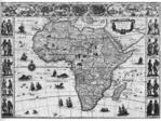 Getxo map (2) 2004