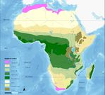 Cyprus Land Use Map
