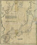 Mapa de la Ciudad de Coronel Suárez, Prov. Buenos Aires, Argentina