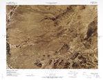 Imagen, foto satelite de la Isla Montaña Clara