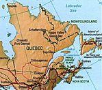Mapa Blanco y Negro de Delaware, Estados Unidos