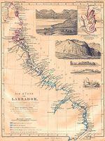 United States Nautical Charts