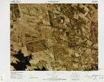 Mapa del Guayas
