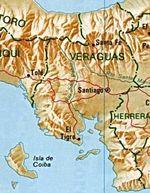 Vinos de Galicia 2007