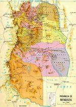 Mapa Veracruz (Centro 1), Veracruz-Llave, Mexico