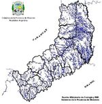 Seismicity of Spain and Portugal