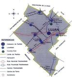 Mapa de la Operación Enduring Freedom, Afganistán 5 Diciembre 2001